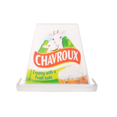 Chavroux Goat Cheese 150g