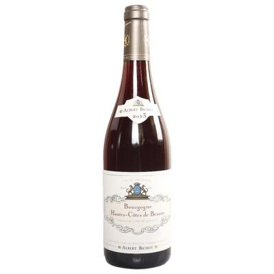 Bourgogne Hautes-Cote de Nuits 750ml