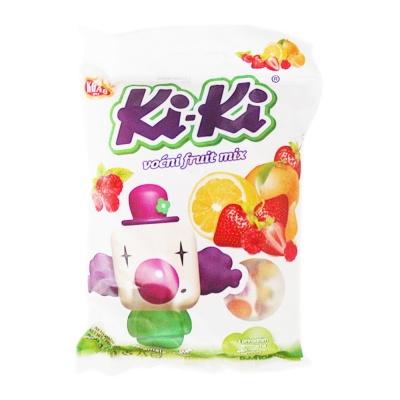 Kiki Fruit Mix Candy 200g