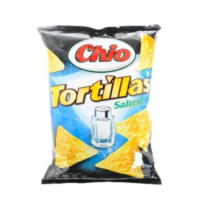 Chio Tortilla Original 125g