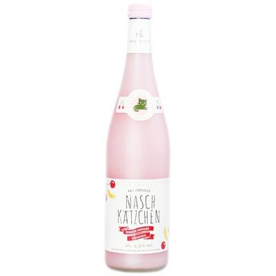 (Drink) 750ml