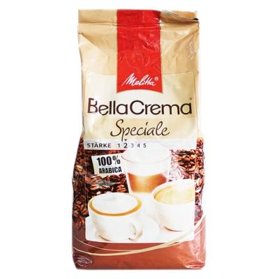 Melitta Bella Crema 1kg
