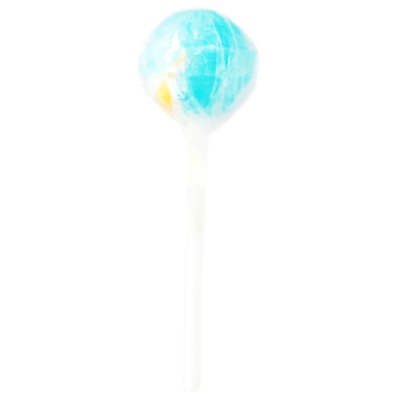 (Candy) 18g
