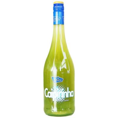 Shine Cairpirinha Cocktail 750ml