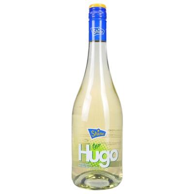 Shine Hugo Cocktail 750ml