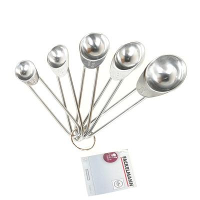 Fackelmann Measuring Spoon