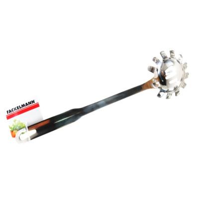 Fackelmann Stainless Steel Powder Grab