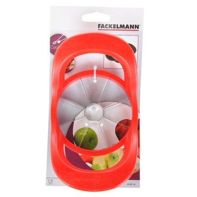 Fackelmann Apple Cutter