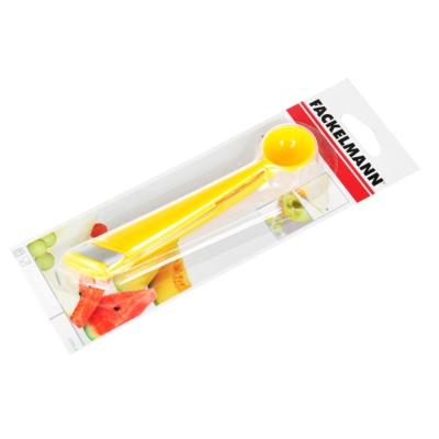 法克曼制丸勺及水果刀二合一 42094