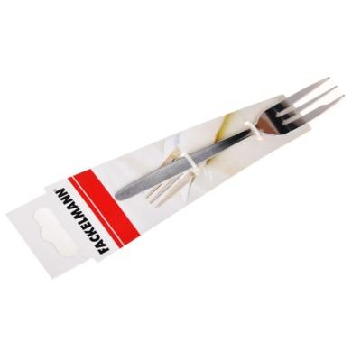 Fackelmann Stainless Steel Cake Fork