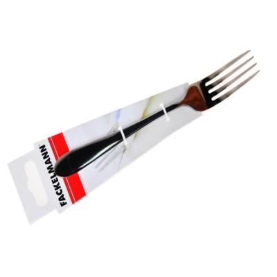 Fackelmann Stainless Steel Fork