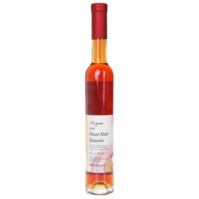 Heyne Pinot Noir Eiswein 375ml