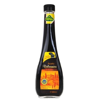 Kiihne Aceto Balsamico 500ml