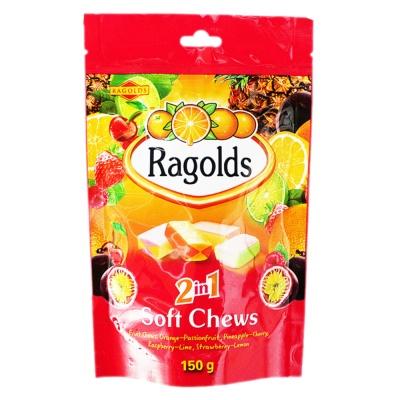 Ragolds 2in1 Soft Chews 150g
