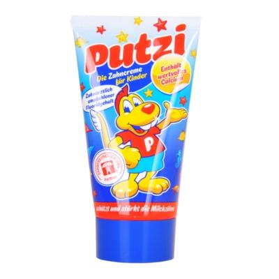 Putzi Calcium Toothpaste 50ml