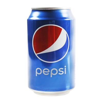 Pepsi Cola 330ml