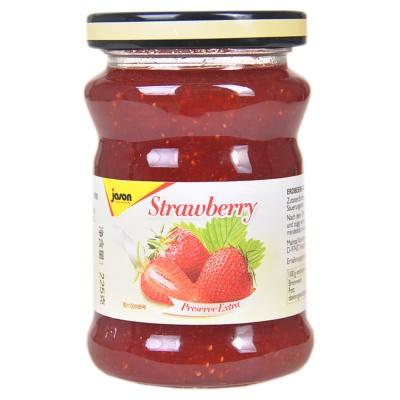 Jason Strawberry Jam 225g