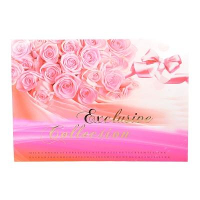Anna Assorted Chocolates 200g