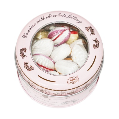 Sweetrip 1886 Candies With Chocolate Filling 100g