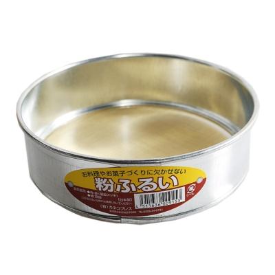 Inomata Sifter (Flour) 1p