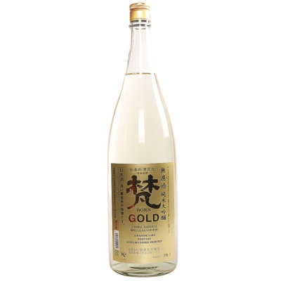 梵GOLD 1.8L