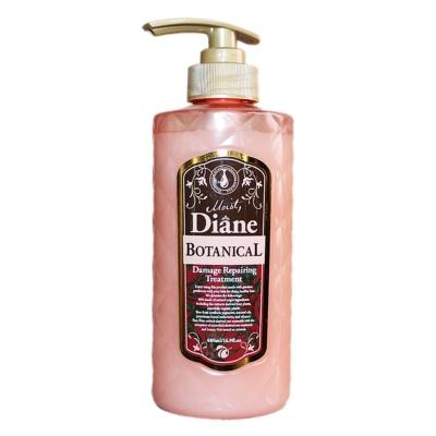 Diane Botanical Damage Repairing Treatment Conditioner 480ml