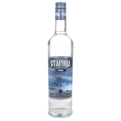 Vasily Vodka (Winter) 500ml