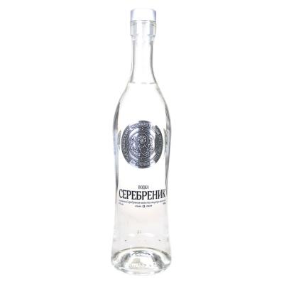 (Vodka) 700ml
