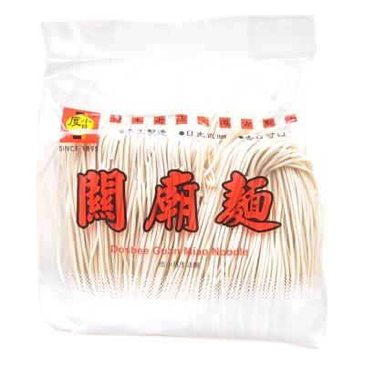Doshee Guan Miao Noodle 600g