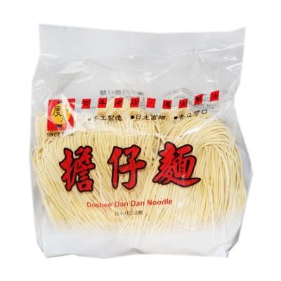 Doshee Dan Dan Noodle 600g