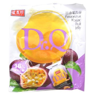 (Jelly) 210g