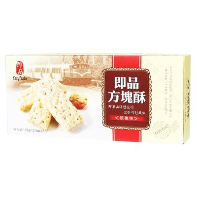 Easy Taste Box Crisp (Walnut) 150g