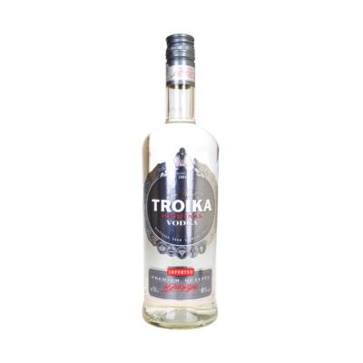 Troika Vodka 700ml
