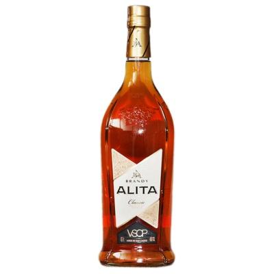 Alita VSOP Brandy 700ml