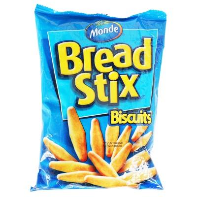 Monde Finger Biscuits 130g