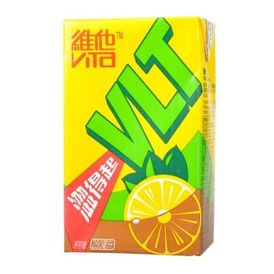 Vita Lemon Tea 250ml