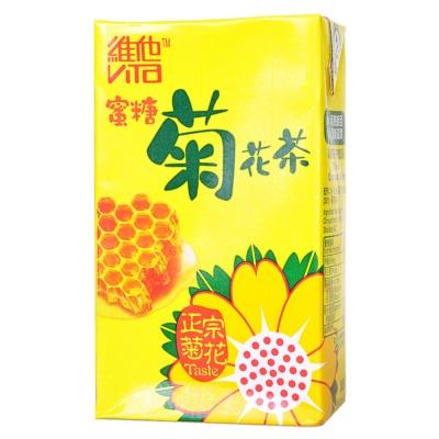 Vita Honey Chrysanthemum Tea Drink 250ml