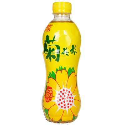 Vita Chrysanthemum Tea Drink 500ml