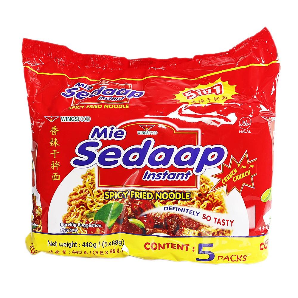 (Noodle) 440g
