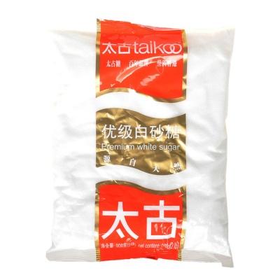 Taikoo Premium White Sugar 908g