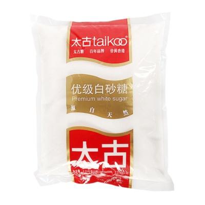 太古纯正白砂糖 2.270kg