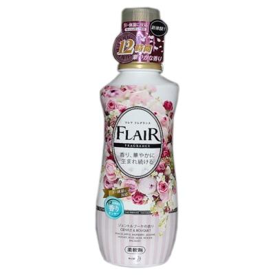 Kao Flair Fragrance Softener 570ml
