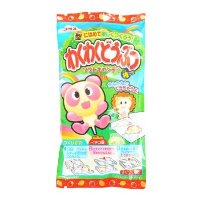 Coris Happy Animal Candy 20g
