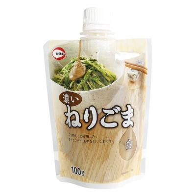 Katagi White Sesame Paste 100g