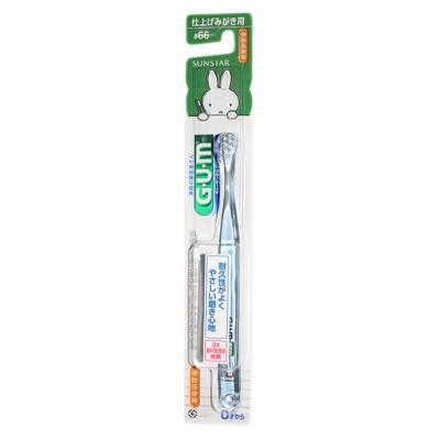 (Toothbrush)