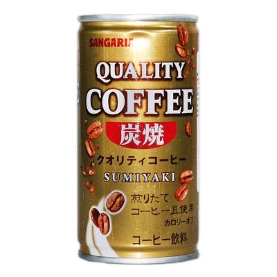(Coffee) 190g