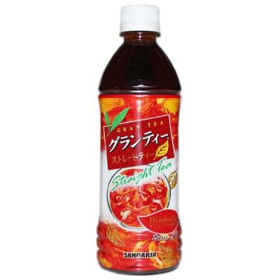 Sangaria Gran Tea 500g
