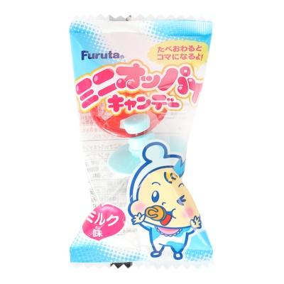 Furutabb Pacifier Candy 10.9g