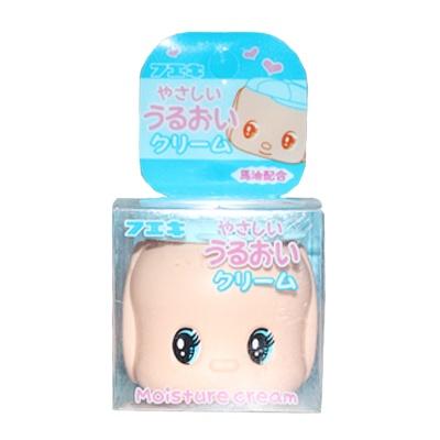 Fueki Moisture Cream 50g