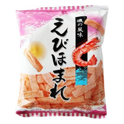 Haruya Shrimp 45g
